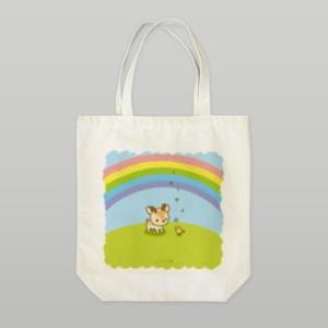 shika_toto_rainbow