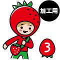 ichiboboy_t_main