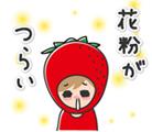 ichigoboy_kafun_s