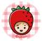 ichigoboy_badge