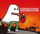 ichigoboy_halloween2015